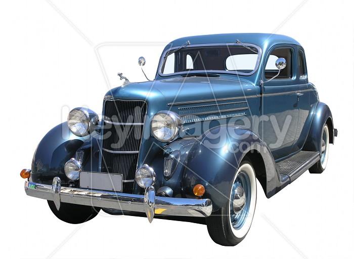 1935 Dodge DU Series Photo #6560