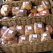 Mixed Grains For Sale