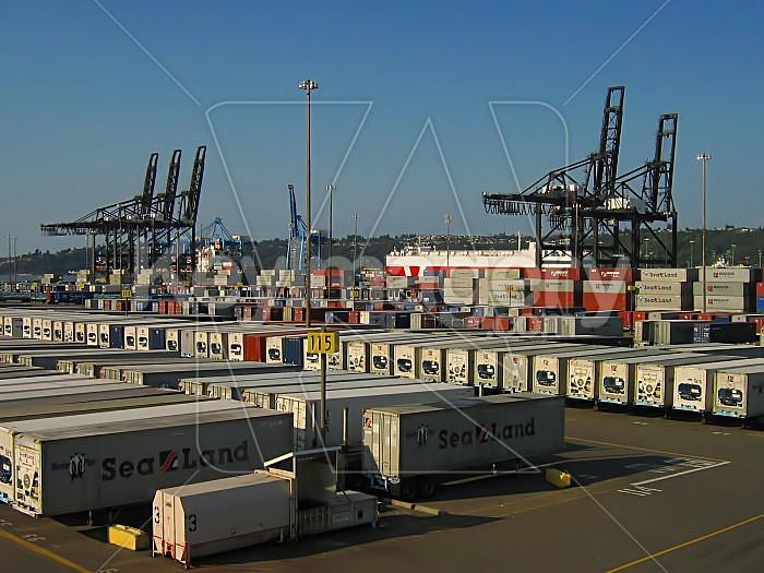 Shipyard Photo #48912