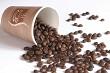 Coffee beans; Kafijas pupiņas