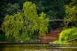 River Gauja; Gauja