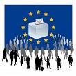 European elections