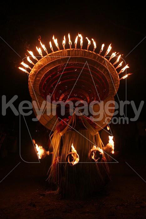 theyyam-puthiya bhagavathi Photo #4148