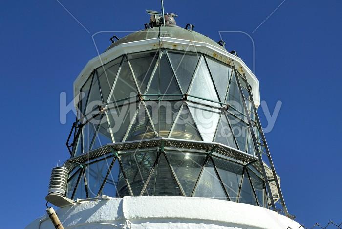 Lighthouse Photo #4497