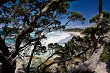 Day in Mount Maunganui