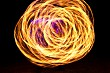 Fireball 2