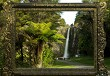 Hunua Falls 1