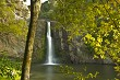Hunua Falls 4