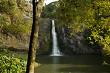 Hunua Falls 6