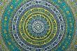 Indian Circle