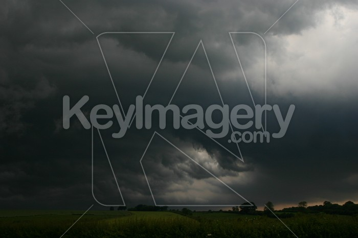 coming storm Photo #4868