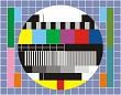 tv technical review