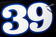 Car 39 Door Number
