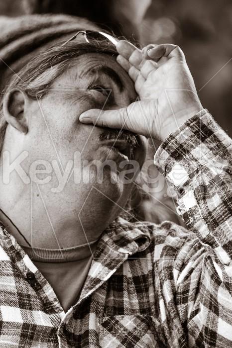 Eye Spy Photo #53189