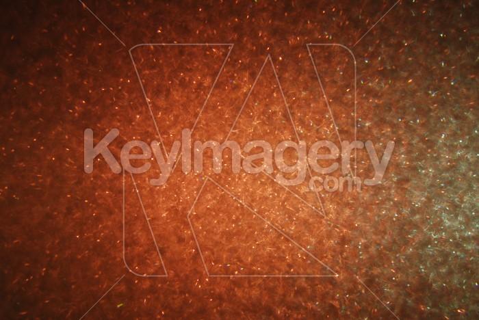 Abstract Orange Background Photo #6127