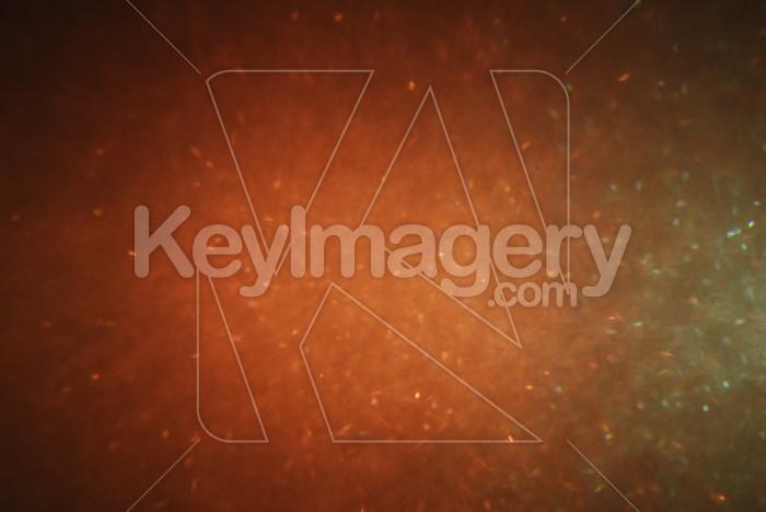 Abstract Orange Background Photo #6130