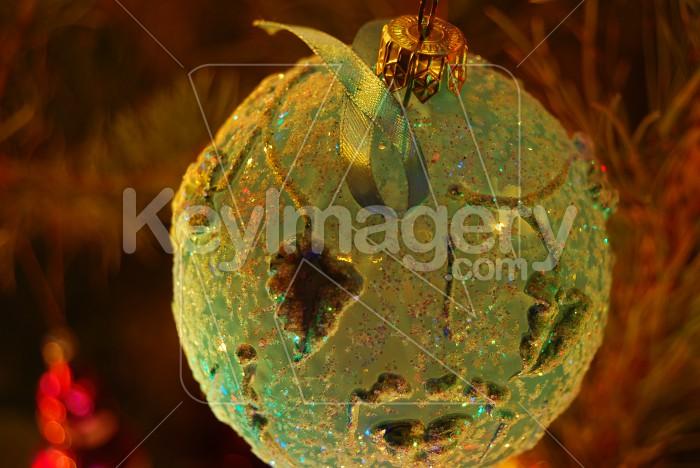 Decoration Ball Photo #6342