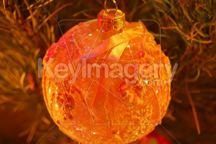 Decoration Ball Photo #6344
