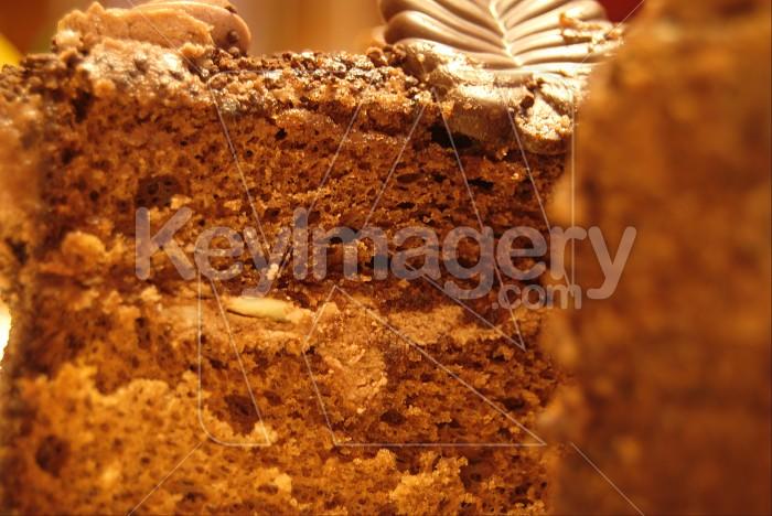 Piece Of Cake Photo #6091