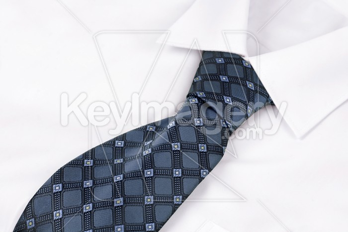 Detail of a Business Man Suit  Photo #7627