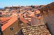 Old Dubrovnik