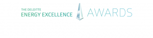 Deloitte Energy Excellence Awards 2015