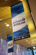 Downstream 2017