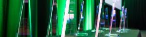 Deloitte Energy Excellence Awards 2017
