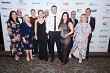 Deloitte Energy Excellence Awards 2018