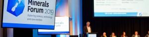 New Zealand Minerals Forum 2019