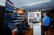 New Zealand Minerals Forum
