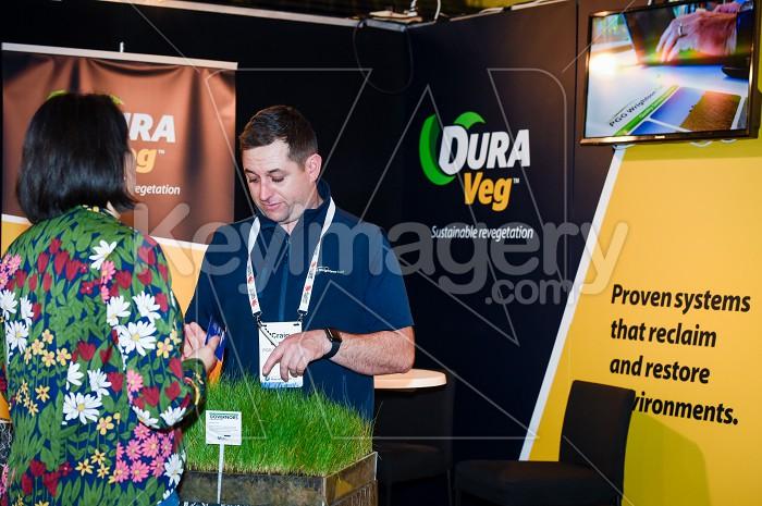 New Zealand Minerals Forum Photo #126926