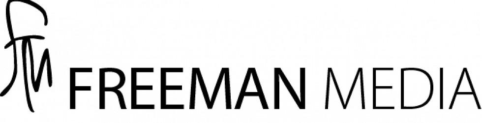 FreemanMedia