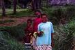 Tanna People