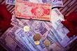 Currency of Vanuatu