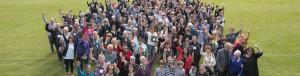 Queen Charlotte College 50th Anniversary Reunion Picton NZ
