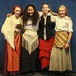 Fiddler on the Roof  Photos