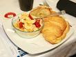 DawnShakers Toastmasters Breakfast