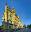 Hotel Bolshaya Moskovskaya in Odessa, Ukraine