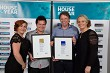 Registered Master Builders House of the Year Marlborough Nelson West Coast