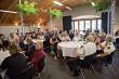 St John Marlborough District Award Ceremony