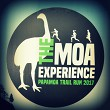The Moa Experience
