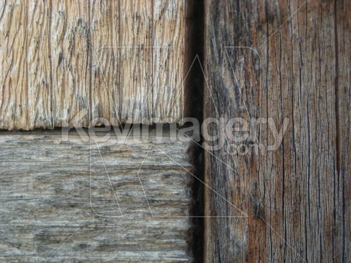 Angle puzzle2 Photo #7086