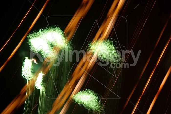 Fireworks Photo #6334