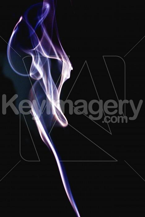 Smoke Photo #6331