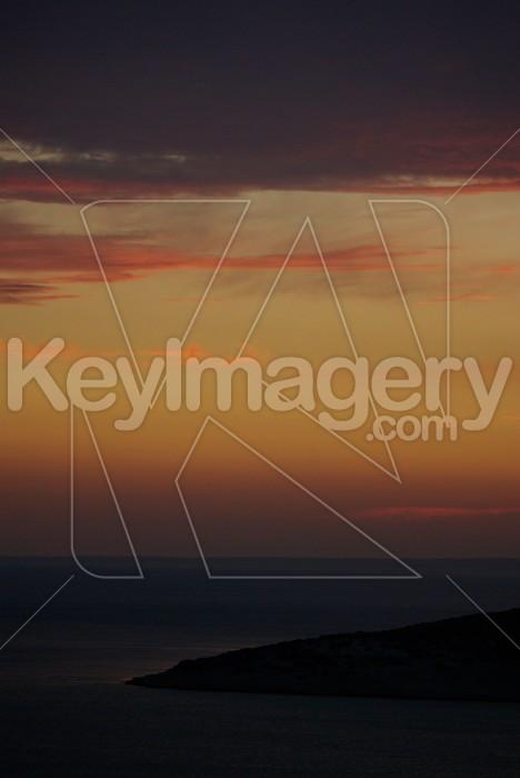 Sunset Cres Photo #6335