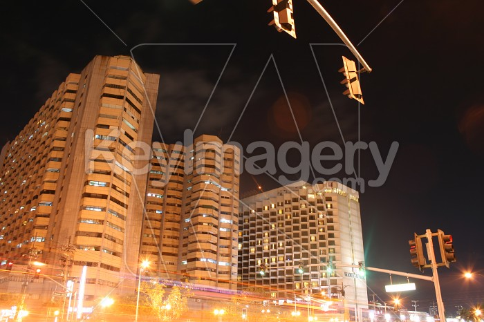 Roxas Boulevard Photo #12128
