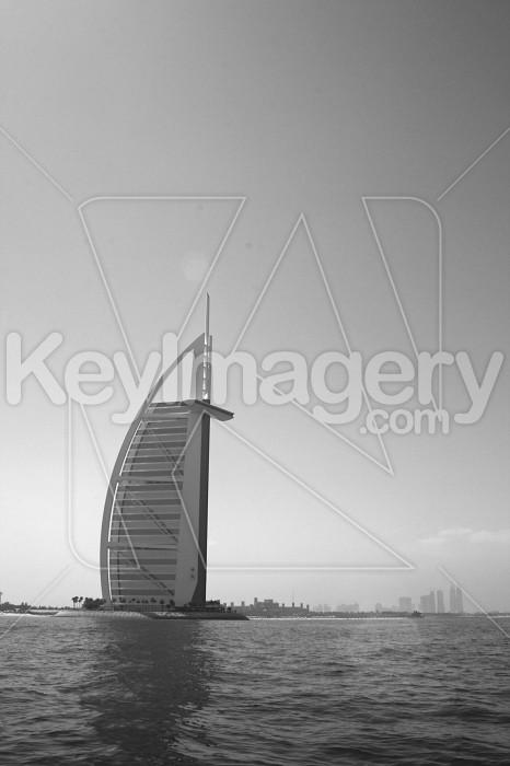 Burj Al Arab Photo #12257