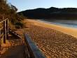 Totaranui Beach, Abel Tasman National Park
