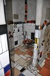 World Famous Hundertwasser Toilets